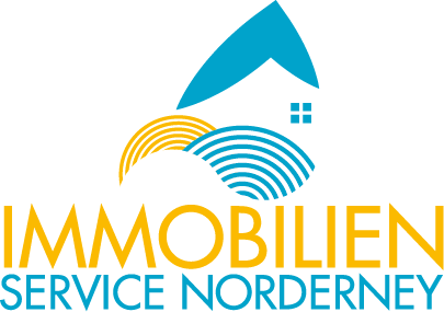 Immobilienservice Norderney Logo
